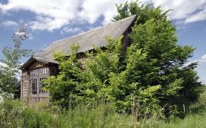 cottage-2527915_1280